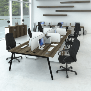 Office Furniture Johannesburg