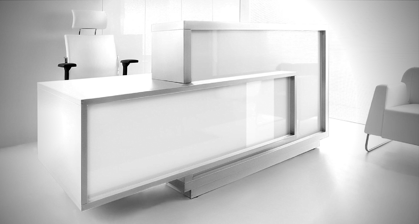 office furniture cape town supplier of choice