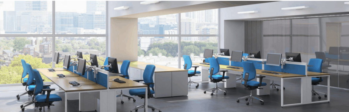 office chairs for sale cape town and surrounds