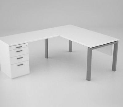 Kody desk