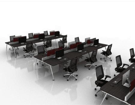 ZBL8 Desk