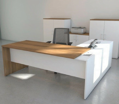 Infl7 Desk