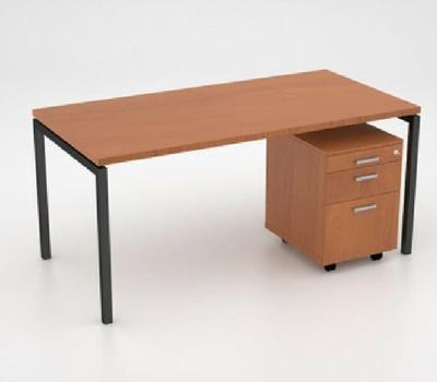Mako Desk