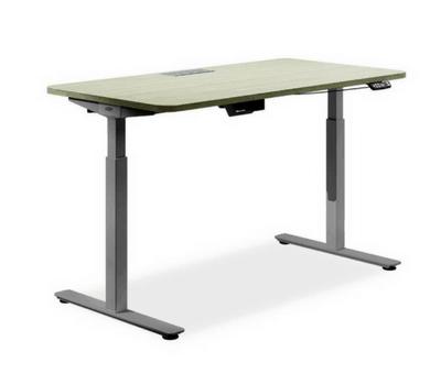002ZIP Training room desk