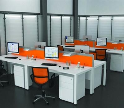 Ole18 Desk