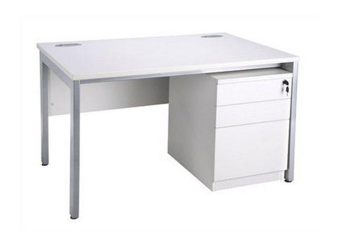 BAS2 desk