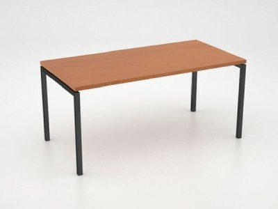 Alya Desk
