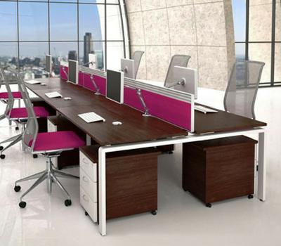 PRO1 Desk