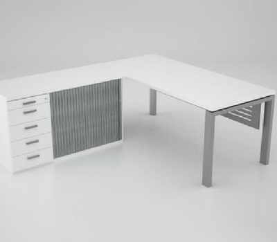 Koray desk