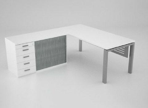 Koray desk