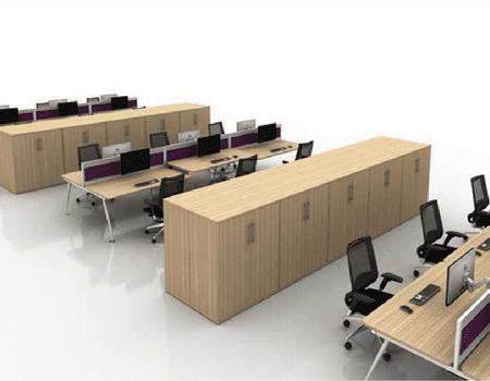 ZBL6 Desk