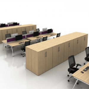office desks cape town prices