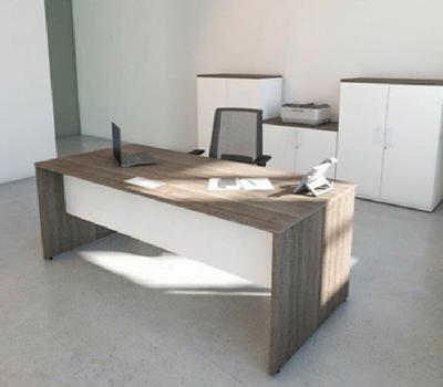 Infl8 Desk