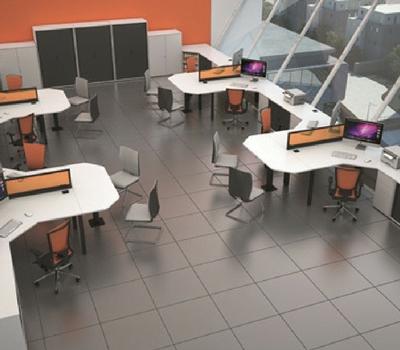 Ole11 Desk