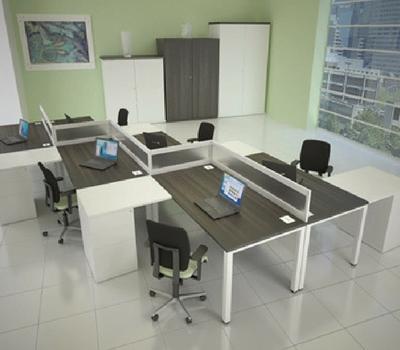 Ole9 Desk