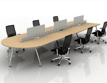 ZBL11 Desk