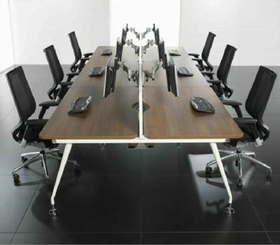 ZBL5 Desk