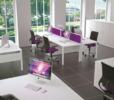 Ole7 Desk