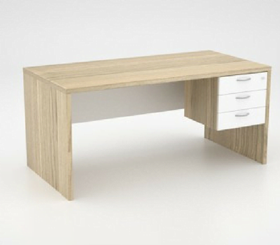 Kylie desk