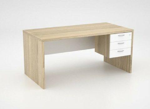 Kylie desk