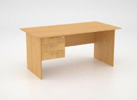 Loures desk