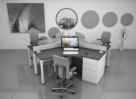 Ole6 Desk
