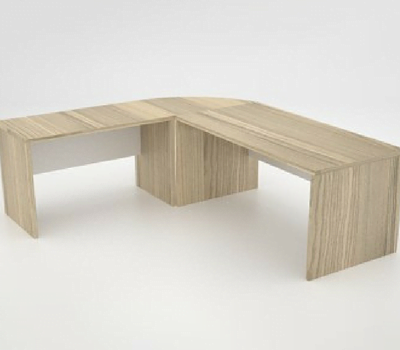 Lagarto desk