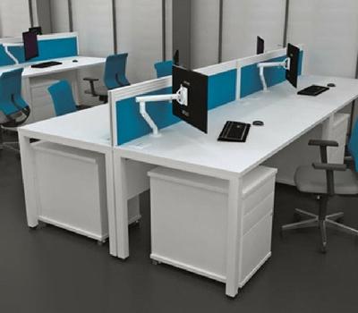 Ole5 Desk