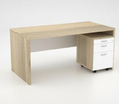 Kole desk