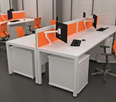 Ole4 Desk