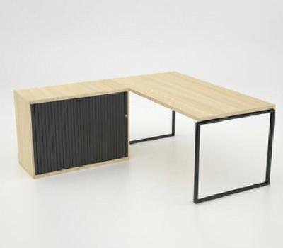 Mape Desk