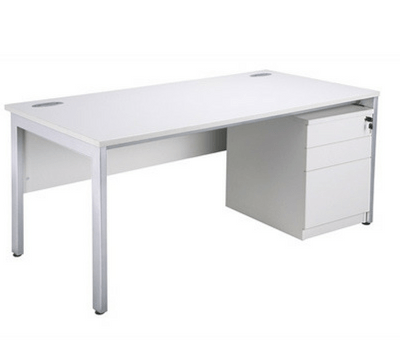 BAS4 desk
