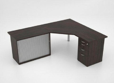Lenore Desk