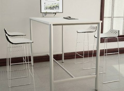 HH003 Stand height desk