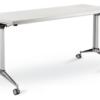 005ZIP Training room desk