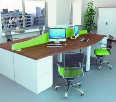 Ole19 Desk