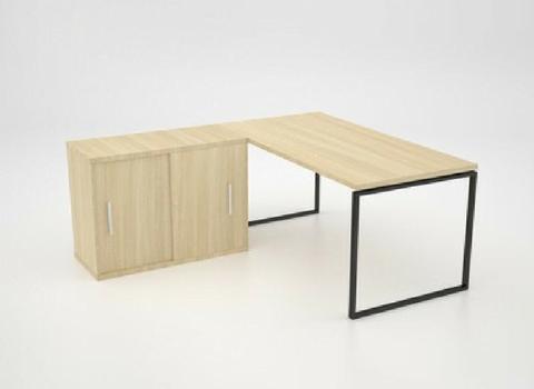 Marino Desk