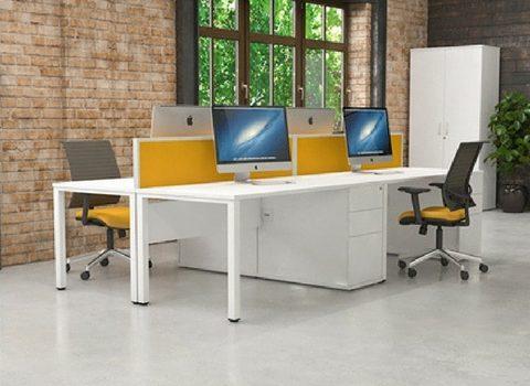Ole3 Desk