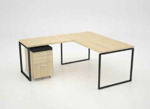 Marni Desk
