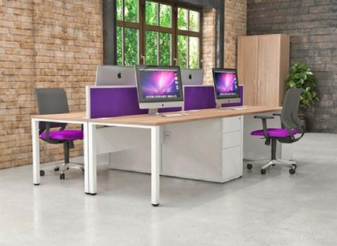 Ole2 Desk