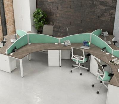Ole1 Desk