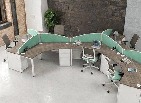 Office desks for sale Prices