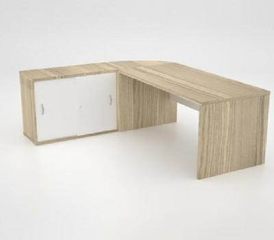 Lana desk
