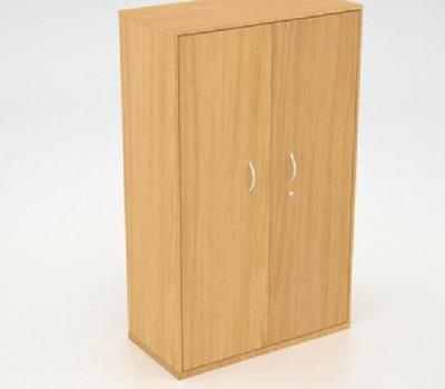 Acrux Cupboard