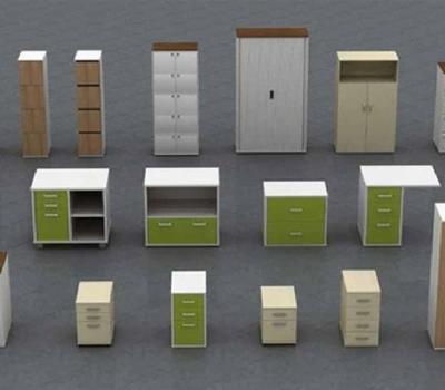 Ole21 Filing & Storage