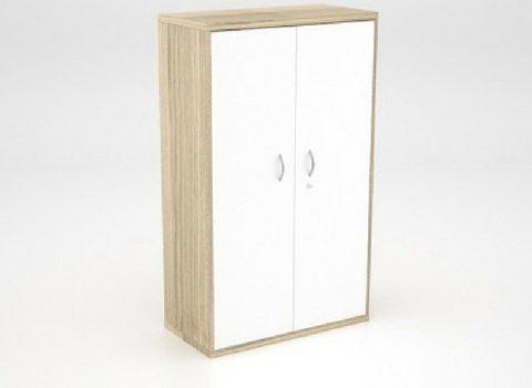 Apex cupboard
