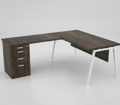 Malo Desk