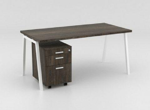 Melia Desk