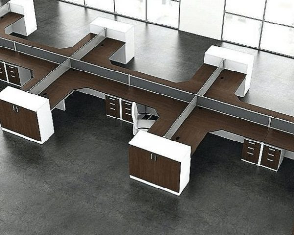 office furniture supplier cape town