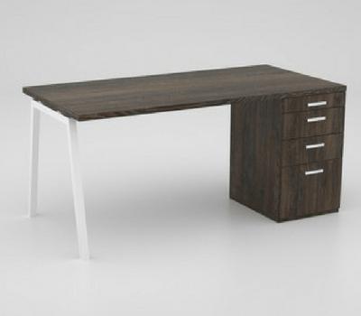 Misket Desk
